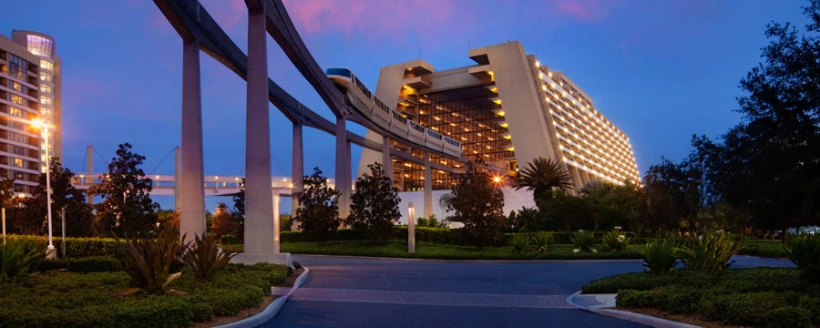 contemporary-resort-00-full.jpg