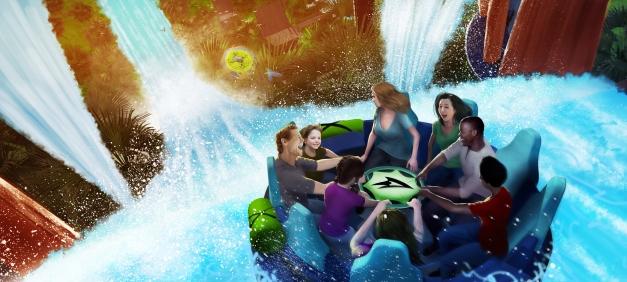 Infinity Falls 2.jpg