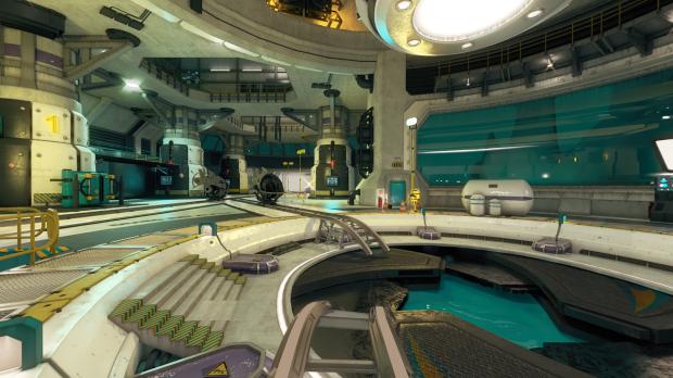 Kraken Sub Base.png