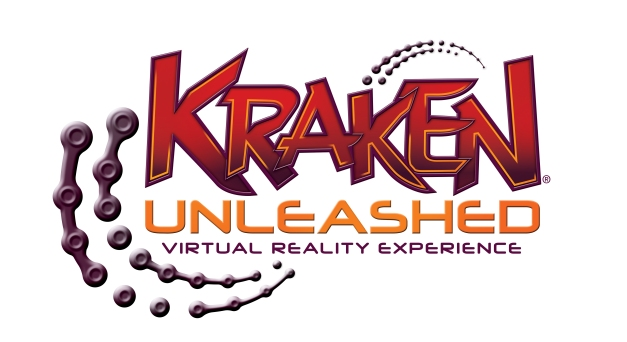 Kraken Unleashed Logo.jpg