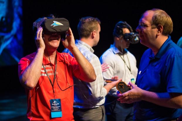 Kraken VR Demonstration.jpg