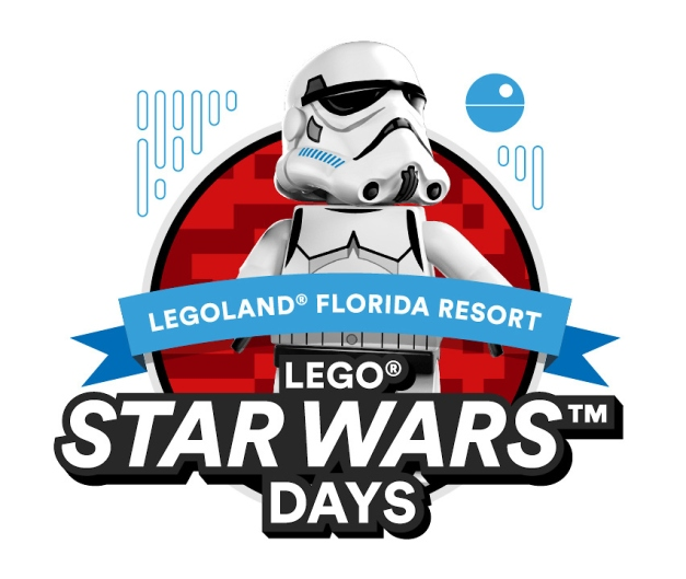 LLFR_eventslogo_starwarsdays_primary-300x254