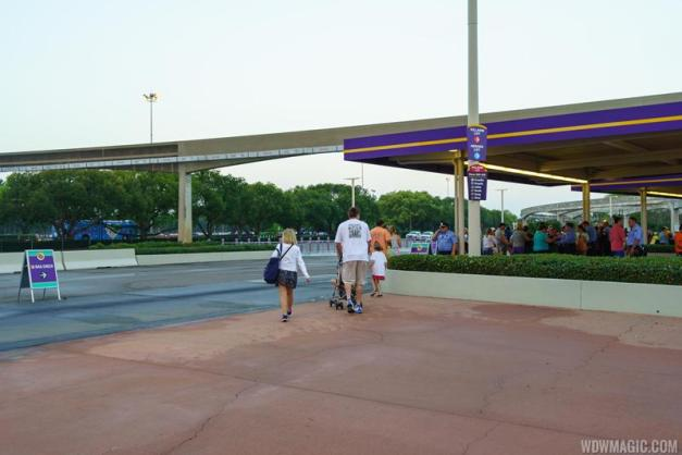 Magic-Kingdom_Full_29920