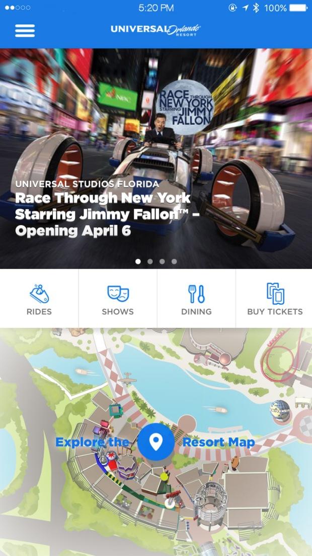 Race-Through-New-York-Starring-Jimmy-Fallon-Virtual-Line.jpg