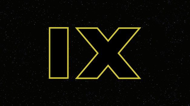 star-wars-episode-ix-logo.jpg