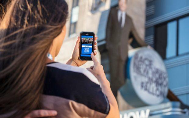Virtual-Line-at-Race-Through-New-York-Starring-Jimmy-Fallon-at-Universal-Studios-1170x731.jpg