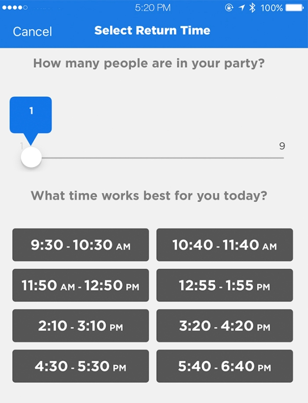 Virtual-Line-Universal-Orlando-Resort-App-Return-Time-Screen.jpg