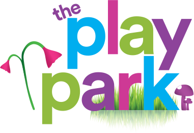 7a5.theplaypark_logo.png
