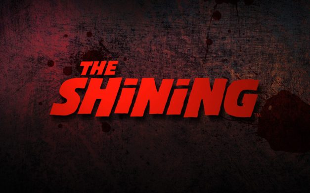 The-Shining-Coming-to-Universal-Orlandos-Halloween-Horror-Nights-27-1170x731.jpg