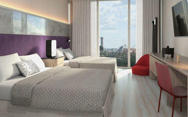 Universals-Aventura-Hotel-Guest-Room-Rendering-1170x731.jpg