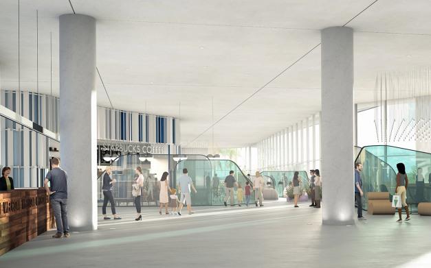 Universals-Aventura-Hotel-Lobby-Rendering.jpg