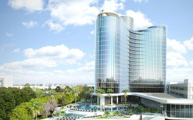 Universals-Aventure-Hotel-Pool-Rendering.jpg