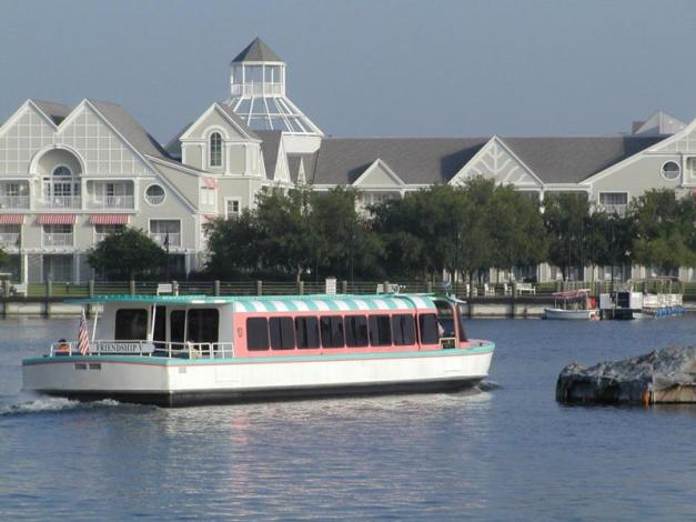 Watertaxi-to-EPCOT.jpg