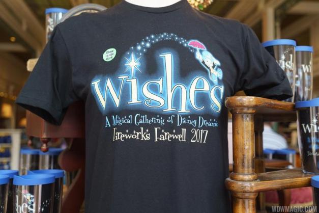 Wishes_Full_30113.jpg