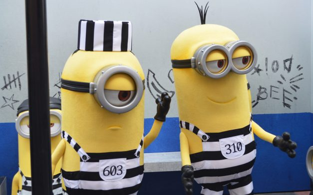 Despicable-Me-3-Jail-Minions-at-Universal-Studios-Florida-1170x731.jpg