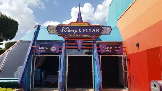 Disney-and-Pixar-Short-Film-Festival.jpg