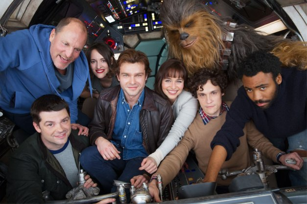 han-solo-star-wars-cast.jpg