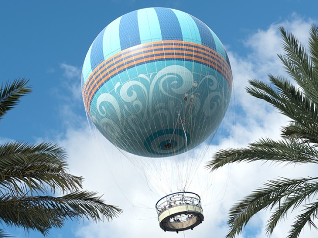 characters-flight-balloon-palm-trees-720x540-36a7cc.jpg