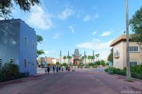 Disneys-Hollywood-Studios_Full_31220
