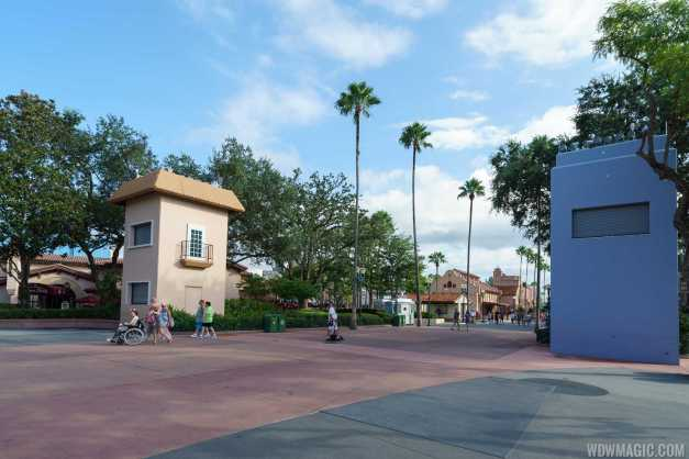 Disneys-Hollywood-Studios_Full_31223.jpg