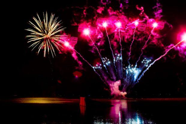 2015.12.19_LEGOLANDFLORIDA_FIREWORKS_0002-768x512.jpg