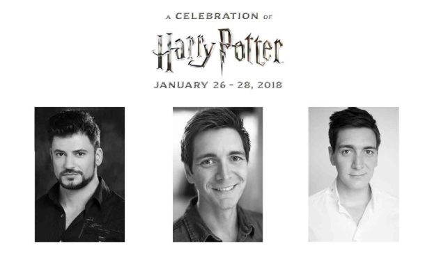 A-Celebration-of-Harry-Potter-2017-First-Round-of-Talent-Revealed-1170x731