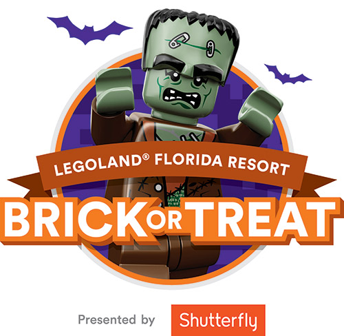 brickortreat_eventlogo-500-x-448.jpg