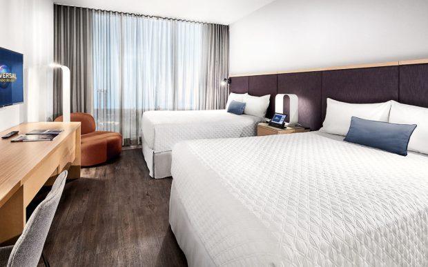First-Look-Inside-Universals-Aventura-Hotel-1170x731.jpg