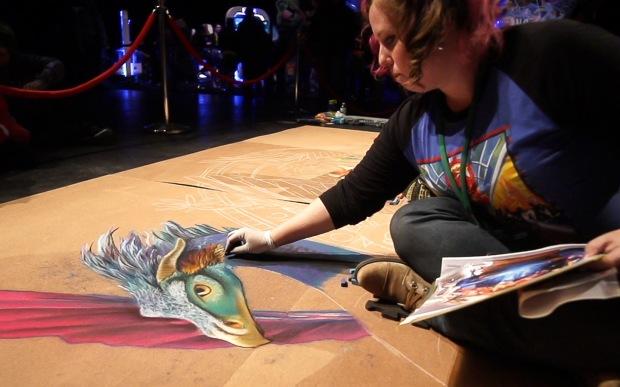 Harry-Potter-Chalk-Art-Walk-at-A-Celebration-of-Harry-Potter.jpg