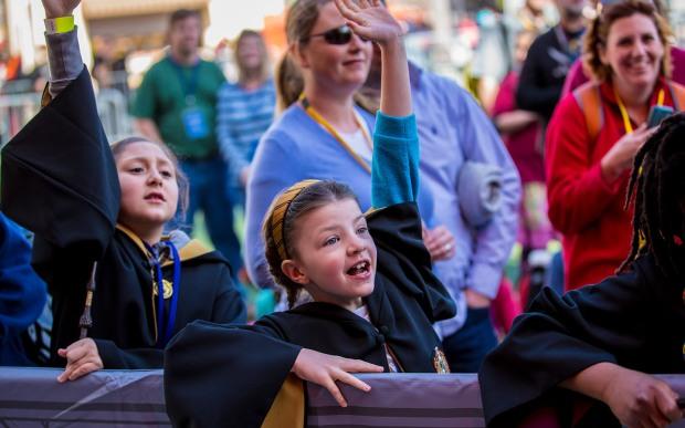 Harry-Potter-Trivia-at-A-Celebration-of-Harry-Potter.jpg