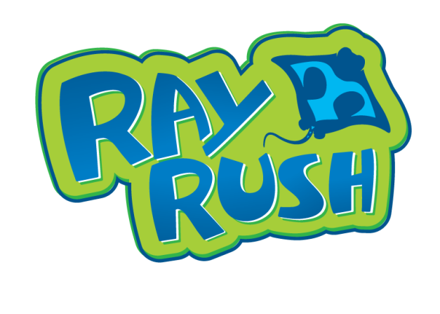 Ray_Rush_Logo_preview.png