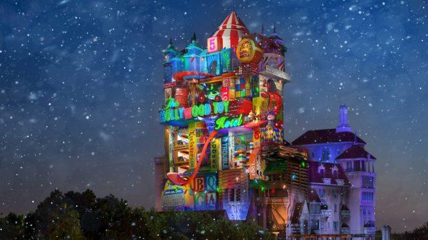 tower-holidays-16x9-1200x675.jpg