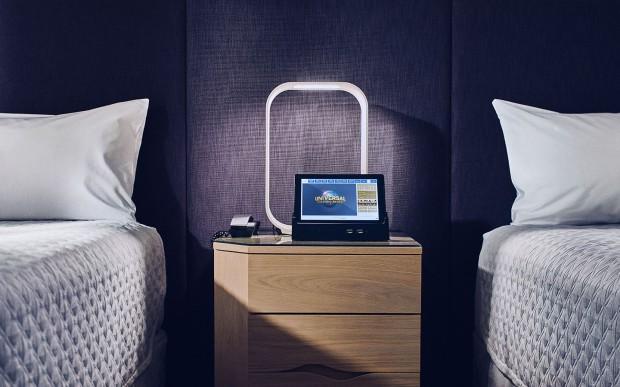 Universals-Aventura-Hotel-Guest-Room-Tablet.jpg