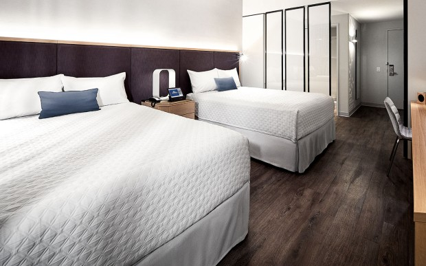 Universals-Aventura-Hotel-Guest-Rooms.jpg