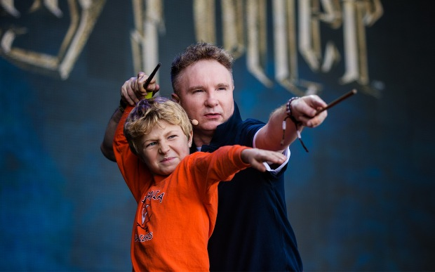 Wand-Combat-Demonstration-at-A-Celebration-of-Harry-Potter.jpg