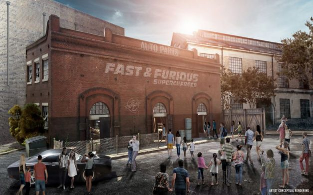 Fast-Furious-Supercharged-Exterior-Rendering-1170x731