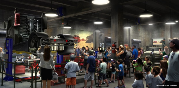 Fast-Furious-Supercharged-Turbo-Truck-Queue-Rendering.jpg