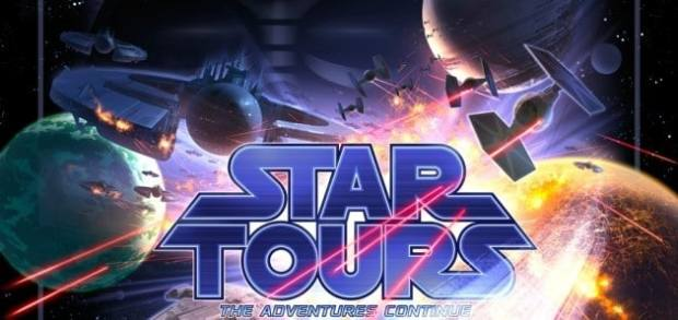 Star-Tours-Poster-Crop.jpg