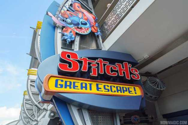 Stitchs-Great-Escape_Full_28917.jpg