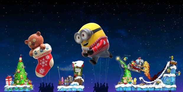 Universals-Holiday-Parade-Despicable-Me-Float.jpg