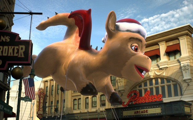 Universals-Holiday-Parade-Featuring-Macys-Dronkey-Balloon.jpg
