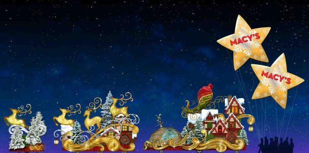 Universals-Holiday-Parade-Santa-Float.jpg