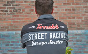 06_Torretos-Garage-Shirt-1170x731