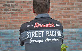 06_Torretos-Garage-Shirt-1170x731