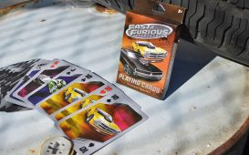 08_Fast-Furious-Playing-Cards-1170x731