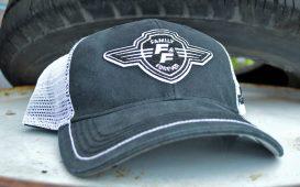 12_Family-Forever-Hat-1170x731