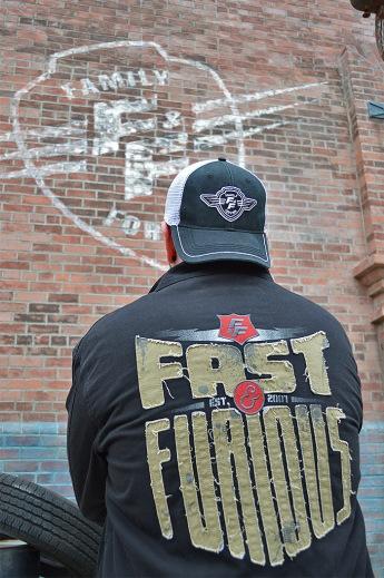 14_Fast-Furious-Jacket