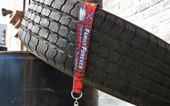 Fast-Furious-Supercharged-Lanyard-1170x731