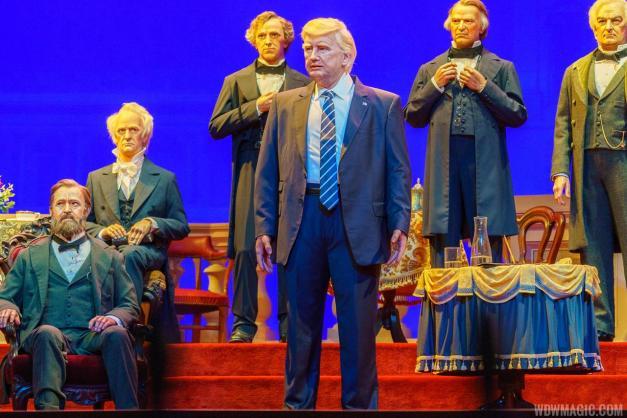 Hall-of-Presidents_Full_31869.jpg