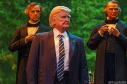 Hall-of-Presidents_Full_31870
